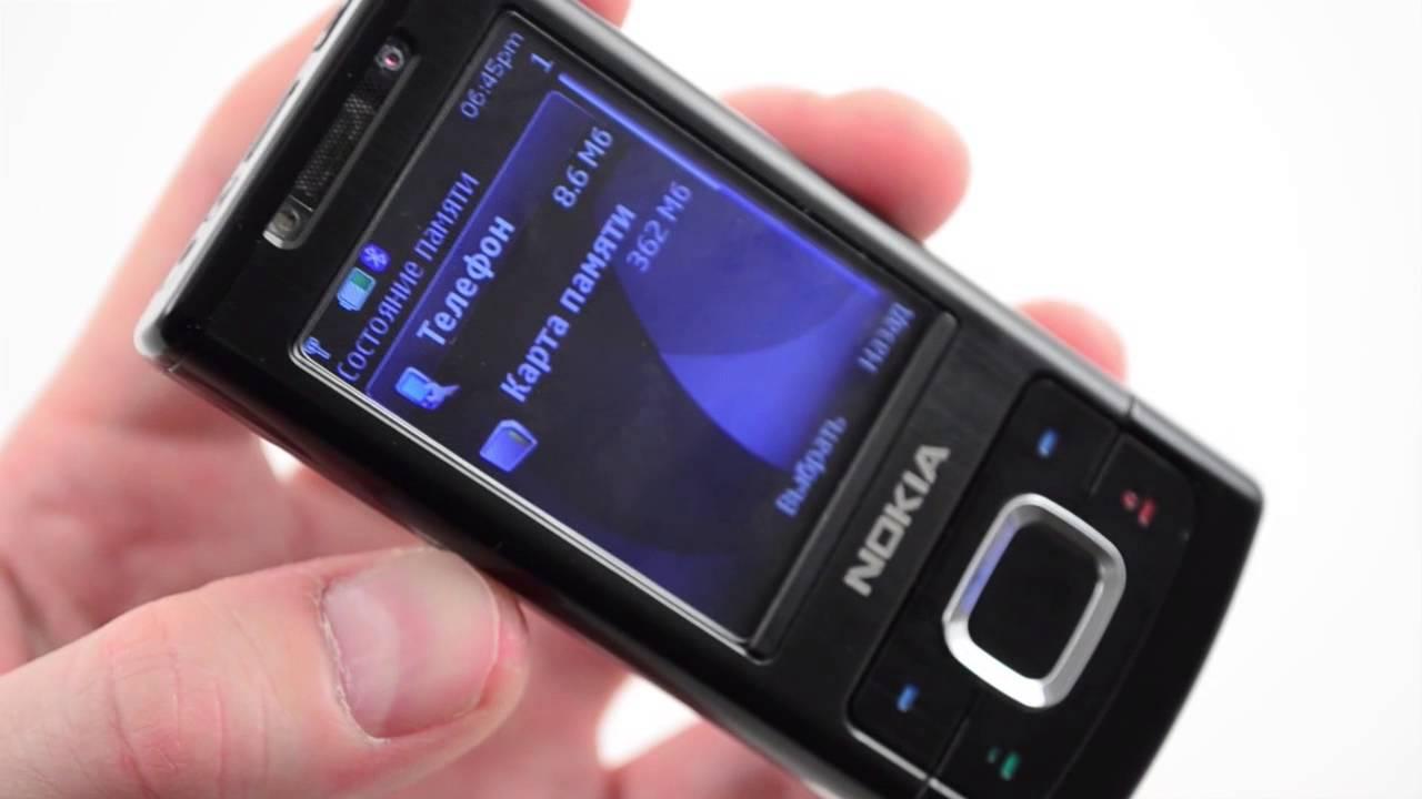 14 дек 2013. Модель nokia 8800 carbon arte однозначно претендует на имиджевость, которая подтверждается тем, что на этот телефон цена.