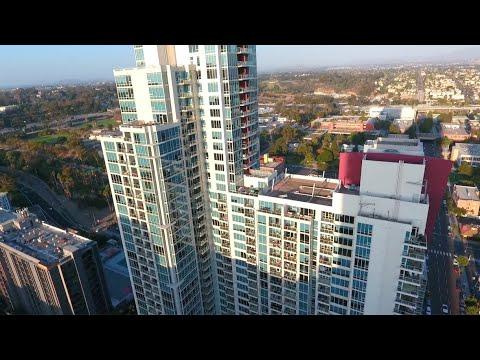 JT Wimsatt Projects - LA and San Diego