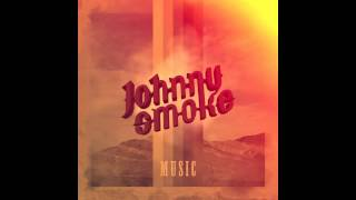 Johnny Smoke - Just Smokin