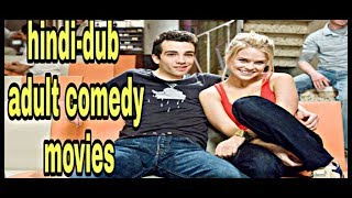 Best teenagers comedy movies list of Hollywood In hindi