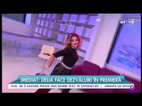 Elena Marin - Cireş de mai by Dima feat. Amna @ Rai da' buni