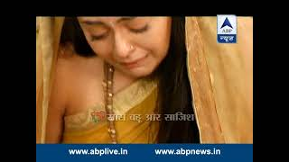 Video Mahabharat: Karna gets killed by Arjun download MP3, 3GP, MP4, WEBM, AVI, FLV Oktober 2017