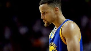 Stephen Curry Mix-My House part 2