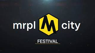 MRPL City 2018 - Trailer