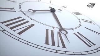Мир иллюзии времени Образ хаоса вселенной Окно начала и конца Явление процесса смены дня и ночи