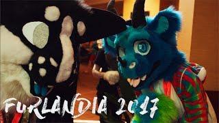 Tales' Furlandia 2017 Con Video