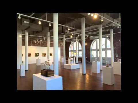 Page Turner Assemblage Artist 2015