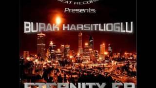 Burak Harsitlioglu-Metal Sky