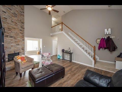 Kentucky Home Team Real Estate - NEW LISTING -  Lexington, Ky 40509 (Hamburg Area)