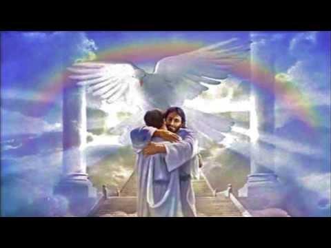 Crystal Lewis - People Get Ready Jesus Is Coming - Some Lyrics