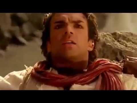 Aladdin e A Lâmpada da - Assistir filme completo dublado