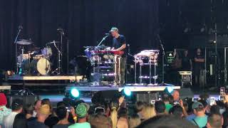 Mike Shinoda - In The End live Camden 2018