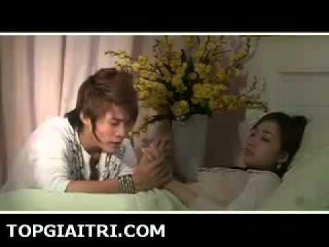 YouTube   Nang Kieu Lo Buoc TopGiaiTri Com LyHaoNam flv