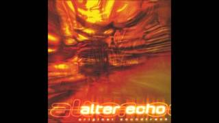 Alter Echo music- Beneath the skin