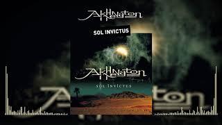 Video Akhenathon - Sol Invictus (Audio officiel) download MP3, 3GP, MP4, WEBM, AVI, FLV Agustus 2018