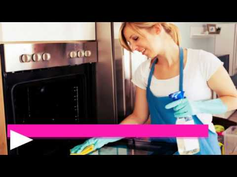 Best & Effective Way to Clean an Oven in Adelaide