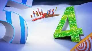 Diwali Special 3D Animation, Whatsapp Status Video,Best best Wishes, SMS - Happy Diwali Video 2017
