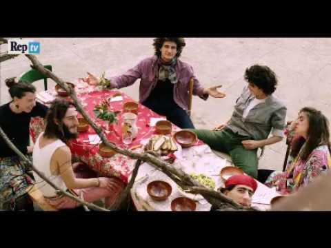 """Episodio 2/ 1980: Bari, il reggae, l'occupazione, la """"Giungla"""""""