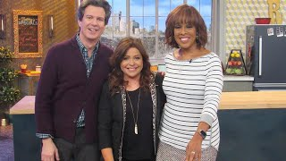 Gayle King Explains Why Newly Engaged Daughter Kirby Was Surprised By More Than The Proposal Itself