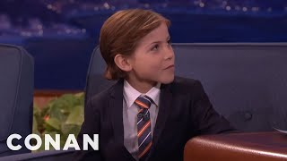 jacob tremblay is ready to be in the next star wars   conan on tbs