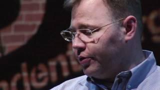 Thorium: Kirk Sorensen at TEDxYYC