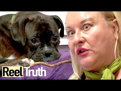 The Job Centre: Episode 2 | Full Documentary | Reel Truth