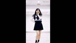 원더걸스 Wonder Girls - 텔미 Tell Me 댄스 커버 Dance Cover Shorts