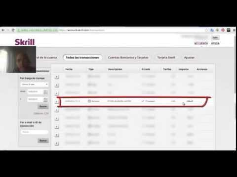 Estrategia Forex Copy Trader  ✔ Comprobante De Retiro De Dinero En Etoro