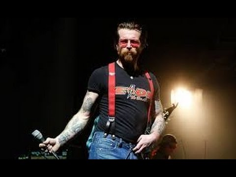Eagles Of Death Metal - 'Moonage Daydream' (David Bowie cover) 25/08/16 Mp3