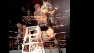 WWE TLC: Tables, Ladders & Chairs - December 15th, 2013 full show