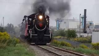 🚅🚃🚃🚃 Поезда и Паровозы видео для детей серия 23 / Train videos for kids. Steam Locomotive(Поезда и Паровозы видео для детей. Train videos for kids. Steam Locomotive. Компиляция для детей, собраны лучшие..., 2016-09-27T01:09:09.000Z)