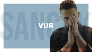 Repeat youtube video Sancak - Vur (2015)
