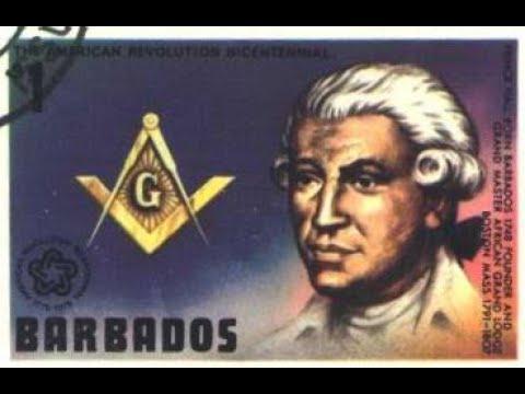 Tartary: Moor Mormans, Khazar DNA, Worlds Fairs, Bahai & Hearst,