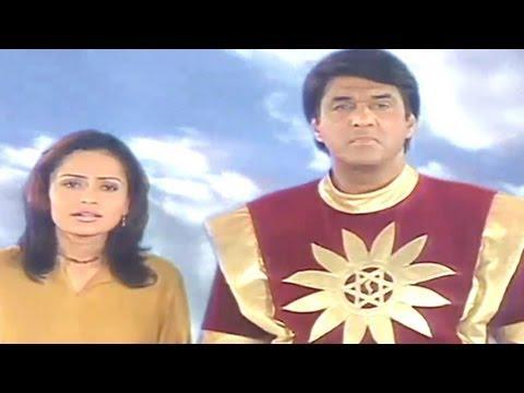 Shaktimaan - Episode 250 thumbnail