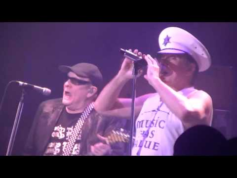 Thumbnail: Cheap Trick-Surrender live in Milwaukee,WI 3-10-17