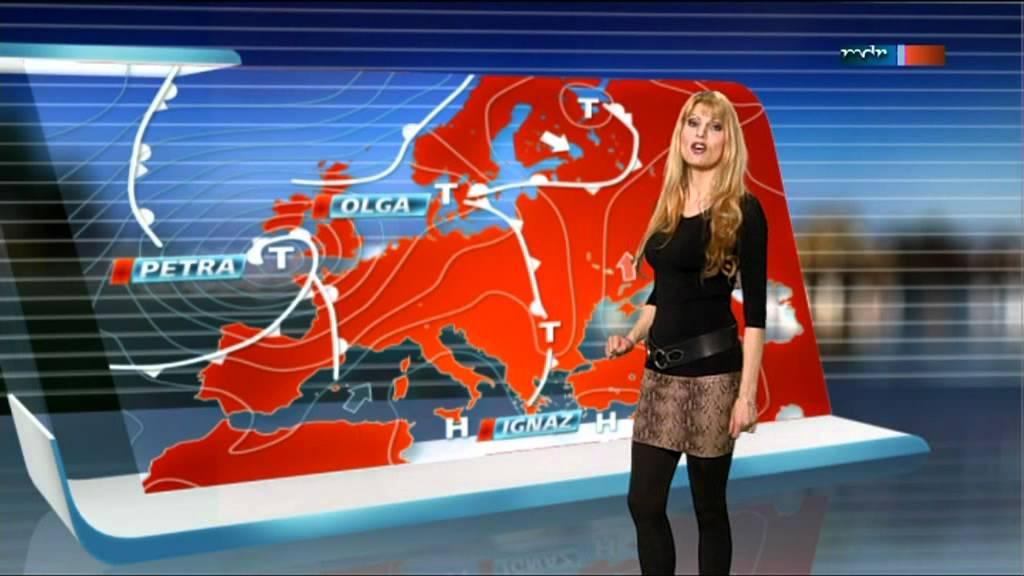 maira rothe sachsenspiegel 25 04 2012 youtube - Maira Rothe Lebenslauf