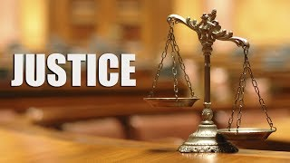 Download Video Seeking Justice MP3 3GP MP4