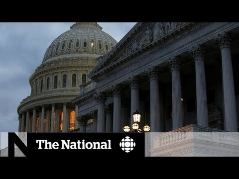 Why the US midterms matter in Canada  Political Panel