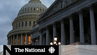 Why the U.S. midterms matter in Canada | Political Panel