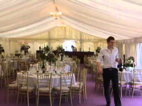 topline-catering-complete-event-&-function-catering-service-in-the-bristol-and-bath-area
