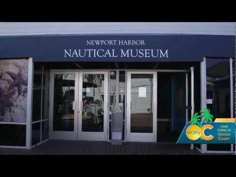 Things To Do In Orange County Newport Beach | Balboa Fun Zone