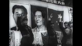 05 Корея / Korea 1949-1953 (CNN Cold War 1998г)
