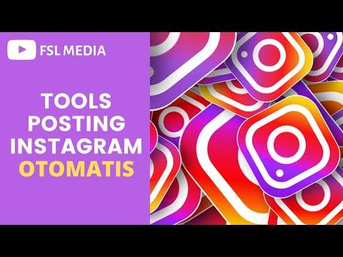 tools-posting-instagram-otomatis