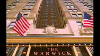 Hotels In NYC Review I NYC Hotels Guide I New York Hotel Deals