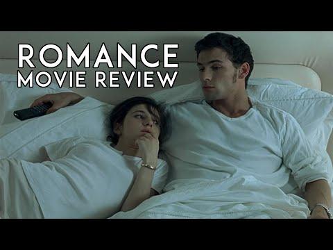 download romance 1999
