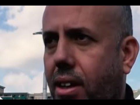 JSK - Les fans conseillent Cherif Mellal de ne pas répondre aux provocations (Emission)