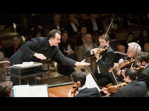 Mahler: Symphony No. 5 / Nelsons · Berliner Philharmoniker