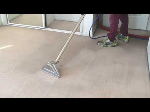 Westlink cleaning services carpet cleaning
