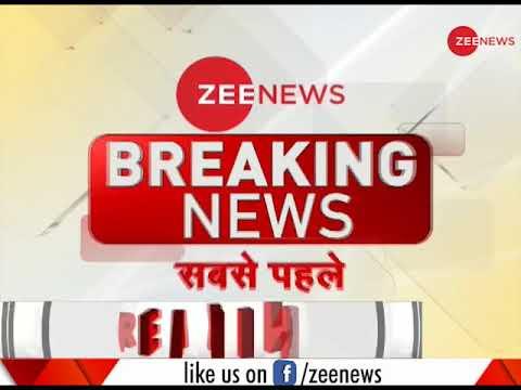 5W1H: CBI officer Manish Kumar Sinha moves SC against transfer
