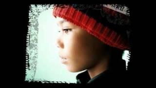 Count on me  - Whitney Houston